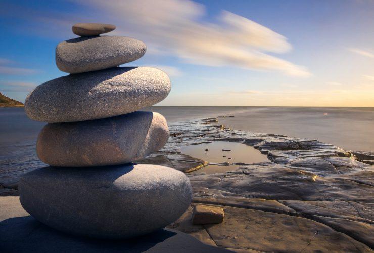 Egyéni segítő beszélgetések / lelki gondozás